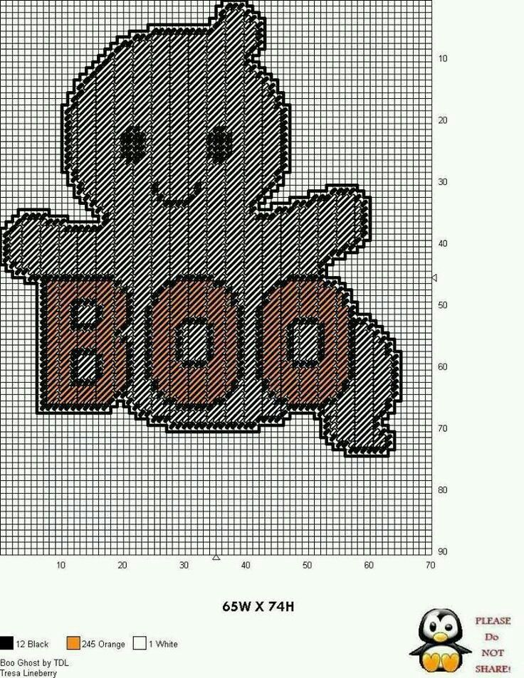 It's just a graphic of Genius Free Printable Halloween Plastic Canvas Patterns
