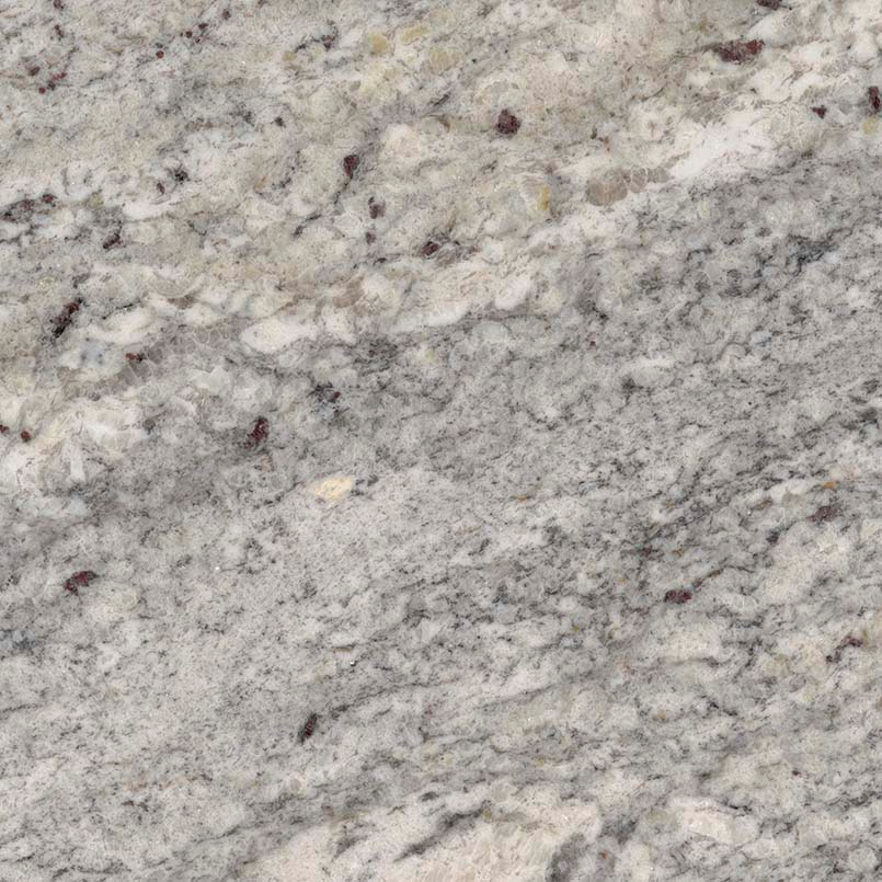 African Rainbow Granite African Rainbow Granite Is Coarsely Grained Primarily Pale Laced With M Granite Countertops Kitchen Granite Slab Granite Countertops