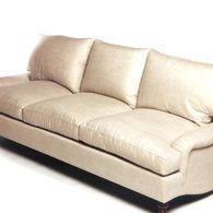 John Boone, Inc. Chatham Unskirted Sofa