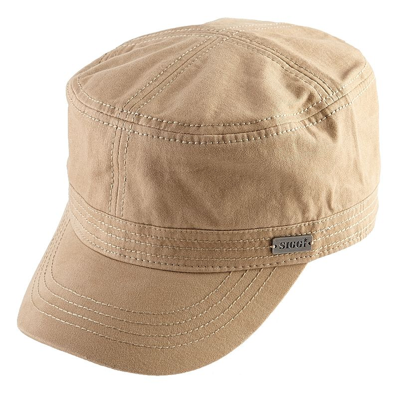 discount flat hats, caps for sale ,   $17 - www.bestapparelworld.com
