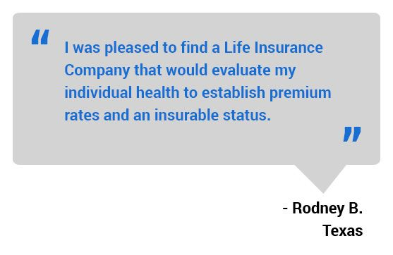Free Life Insurance Quotes Pinoutlook Lifepeggy Mace On Free Life Insurance Quotes For .