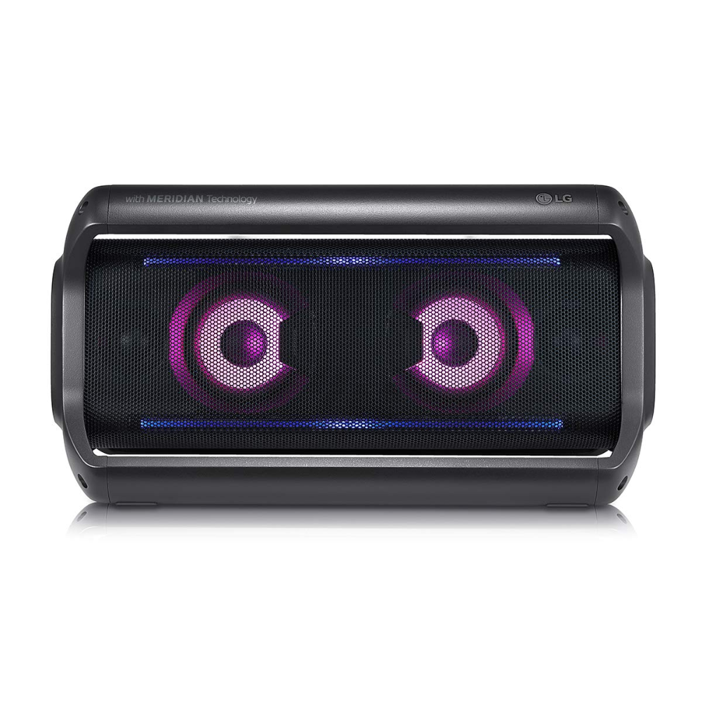 9 Best Party Speakers In 2020 Powerful And Portable Bluetooth Speakers In 2020 Bluetooth Speakers Portable Party Speakers Bluetooth