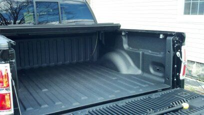 Rhino Truck Bed Liner >> Bed Liner Reviews Truck Bed Liner Reviews Rhino Linings Reviews