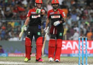 Kkr Vs Rcb Ipl 2016 T20 Match 48th Live Score Card And Preview