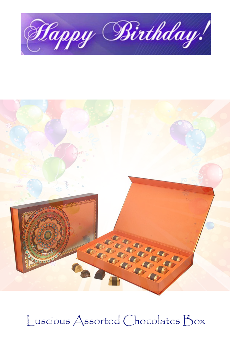 Image by on Online Birthday Gifts Online