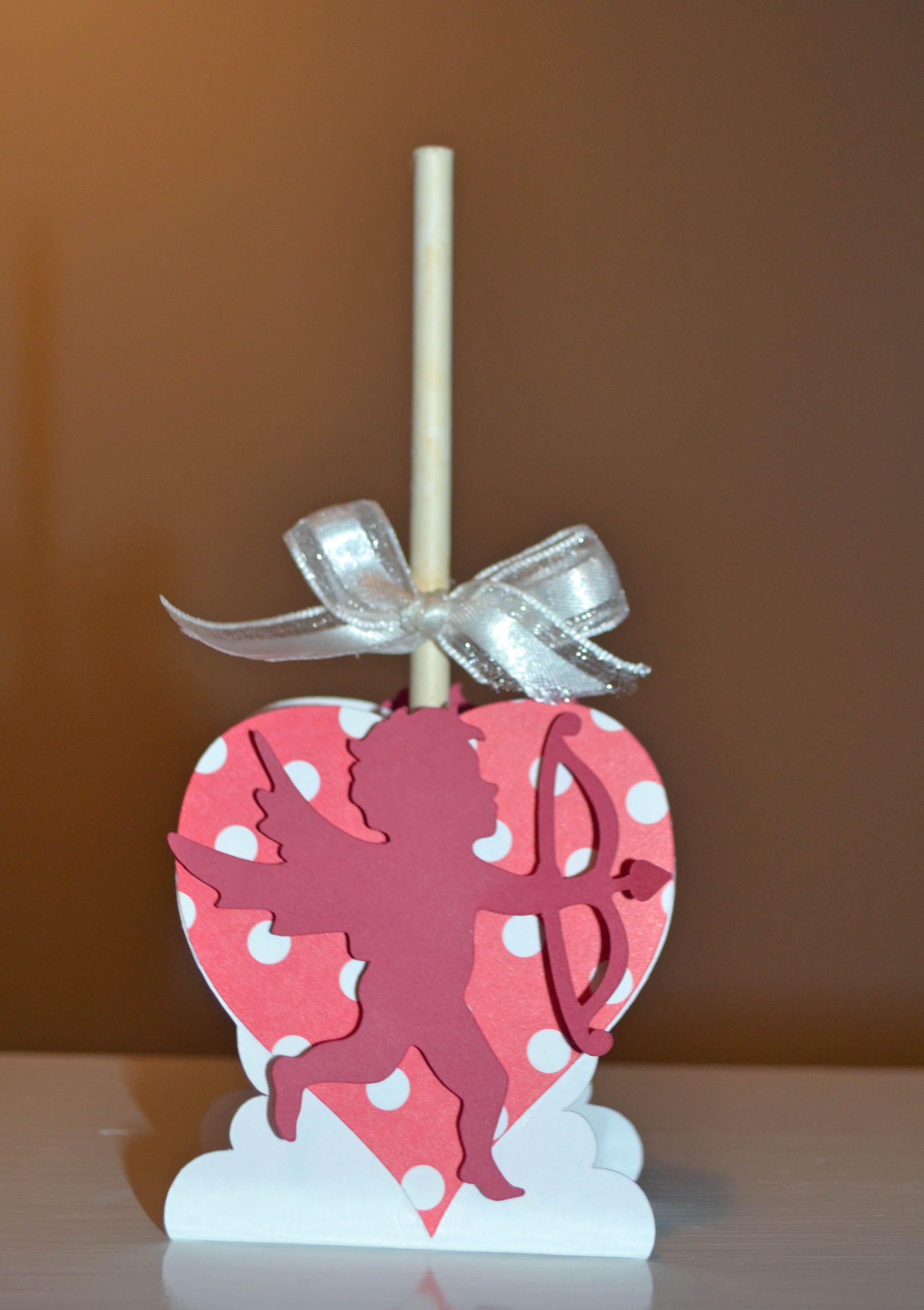Free Dreaming Tree SVG Valentine's Lollipop Holder by me