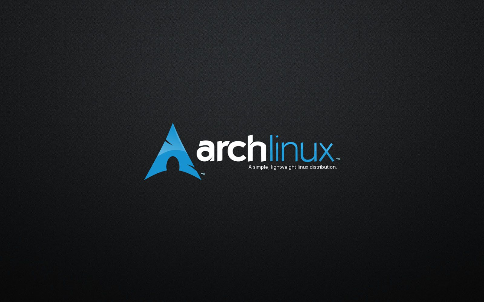 Wallpapers Arch Linux Wallpapers Wallpaper Linux Hd Wallpaper