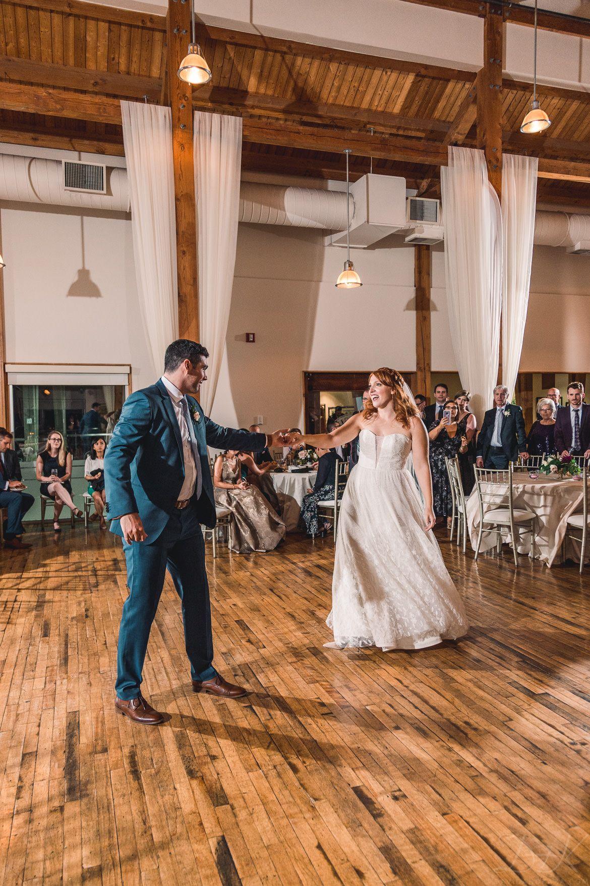 First dance in 2020 Golf club wedding, Beautiful wedding