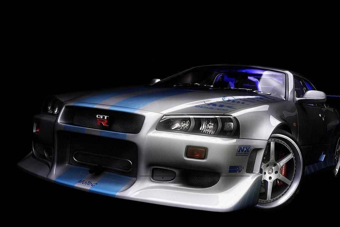 fast cars backgrounds group 1600×1200 fast car backgrounds (40