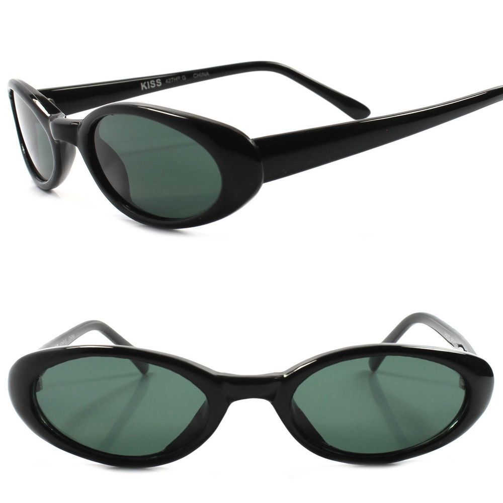 a36cbb7ce515 Round Cat Eye Sunglasses Ebay - Restaurant and Palinka Bar