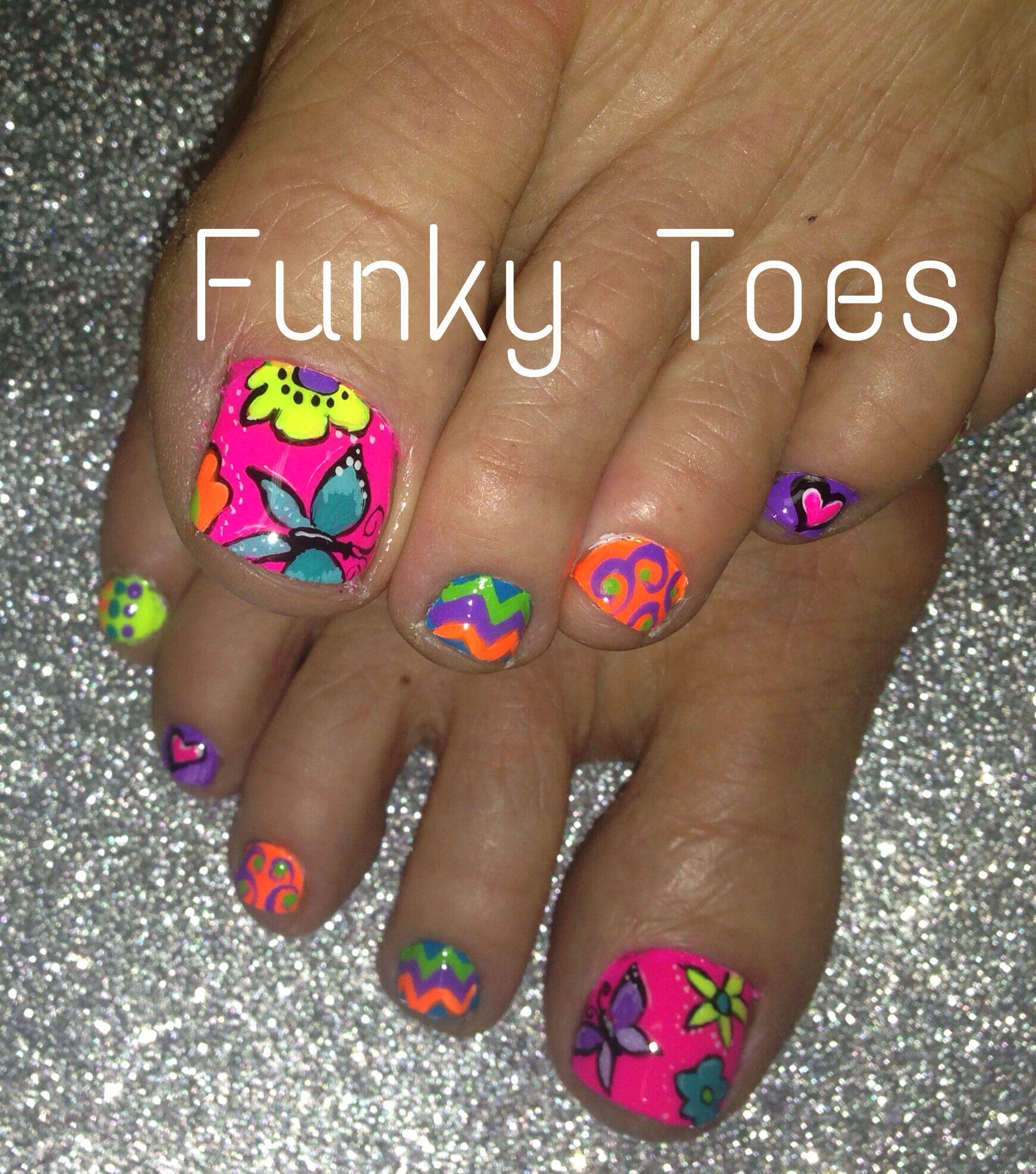 Pin by robyn logan on nail fun pinterest spring nails art nails
