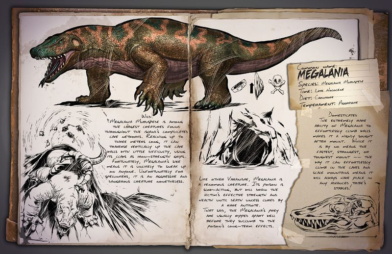 Pin by Syliciu S  on ARK Survival Evolved | Game ark