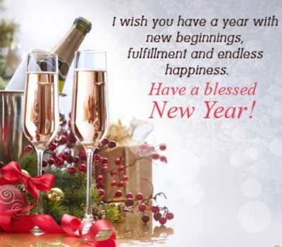 Pin by Quotes And Wallpapers on Happy New Year 2018 Quotes, Funny ...