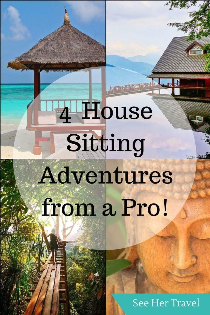 #housesitting  #travel  #traveltips  #travelblogger  #travelinspiration | travel tips | house sitting tips | budget travel | cheap accommodation tips | travel inspiration  Not your average house sits, these 4 wild house sitting tales from experience house sitter and blogger Ryan will have you itching for adventure in the furtherest cornered os the house sitting world! #average #house Not your average house sits, these 4 wild house sitting tales from experience house sitter and blogger Ryan will