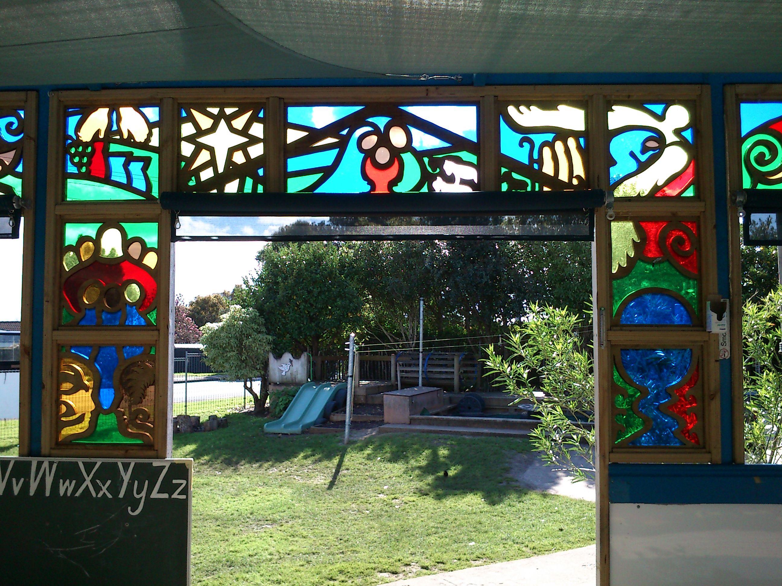 Maori Spirituality: Maori Spirituality Atua (God), Tangata (People), And