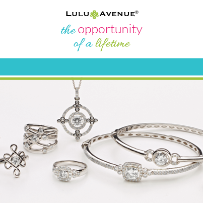 Sell Jewelry At Home Host A Jewelry Trunk Show
