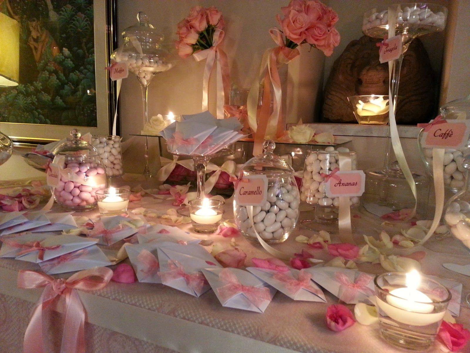 Tavolo Matrimonio ~ Mise en place del tavolo matrimonio minimal cerca con google