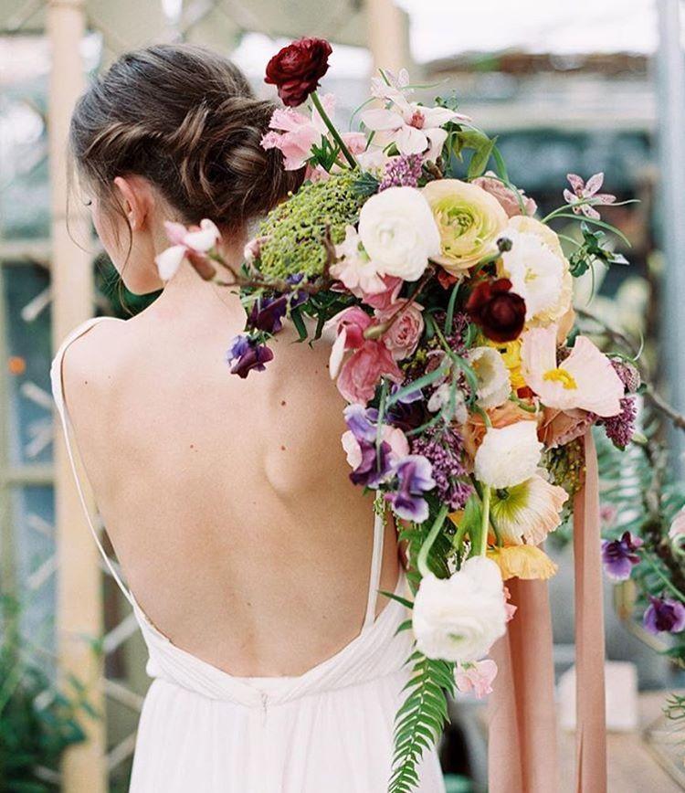 La Fête Floral
