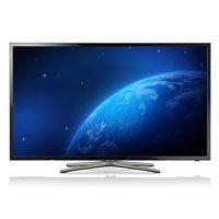 Samsung Un32f5500 32 Inch 1080p 60hz Slim Smart Led Hdtv Under 500 Tv Reviews Electronic Deals Smart Tv Accessories