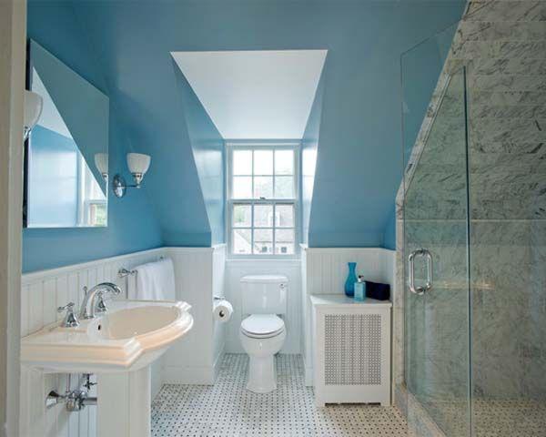 Teenage Bathroom Ideas For Boys