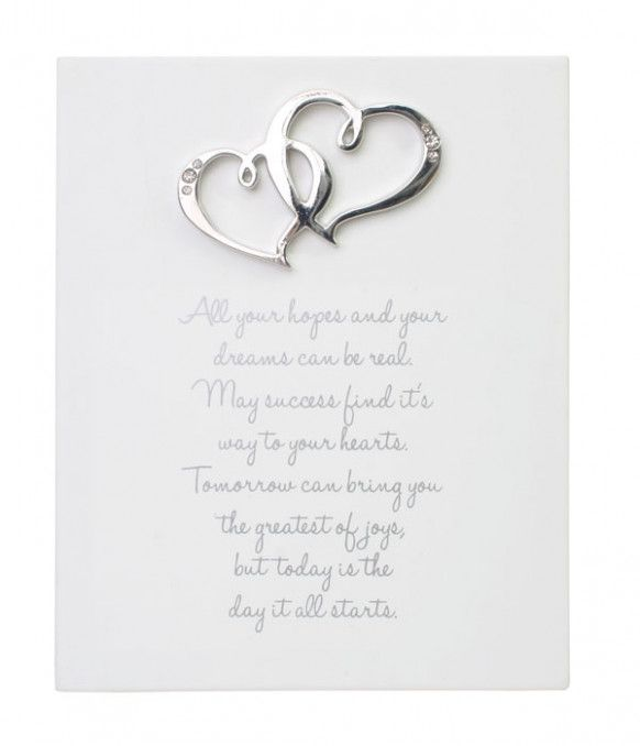 Wedding Day Poems And Quotes Weddingday Poemsforbride