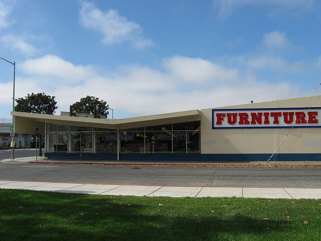 Furniture For The Home   Furniture City Salinas,CA