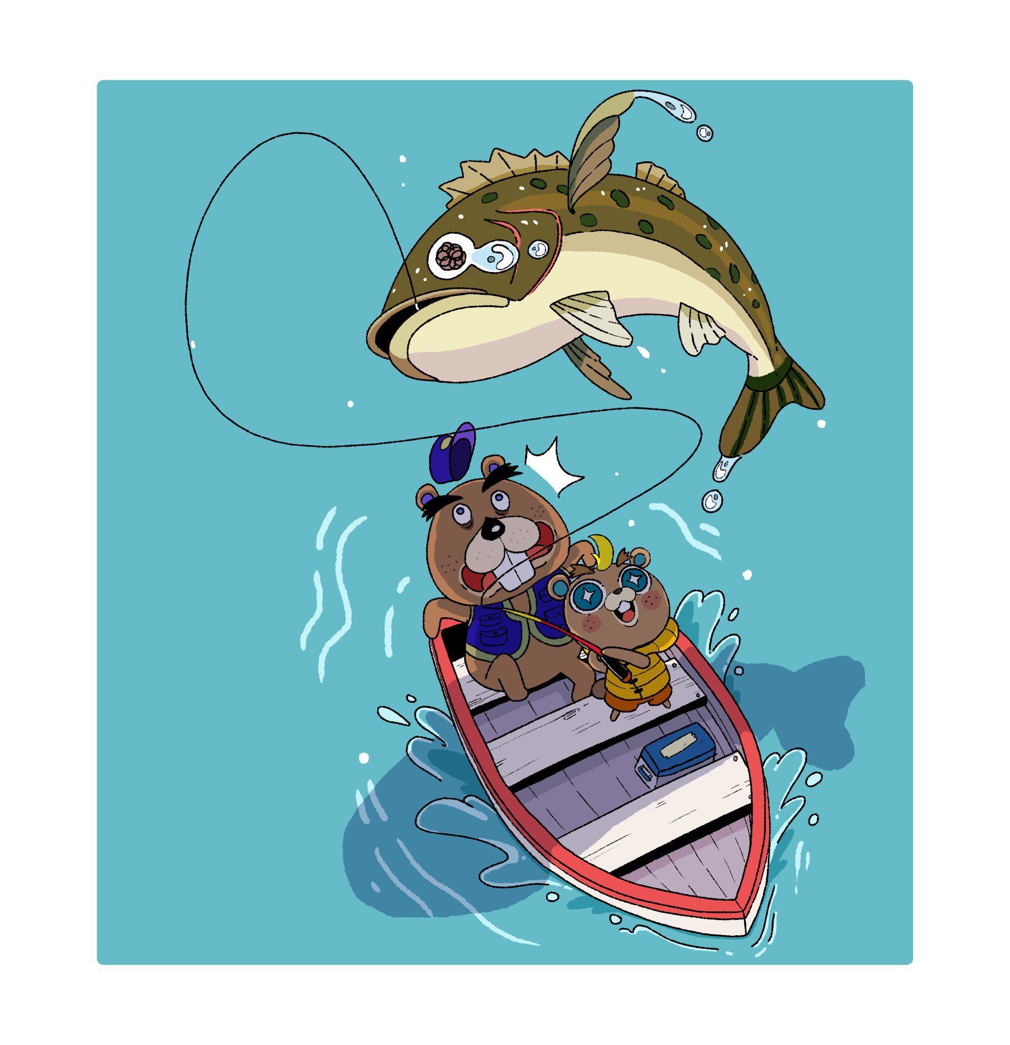 14++ Fishing tournament animal crossing images