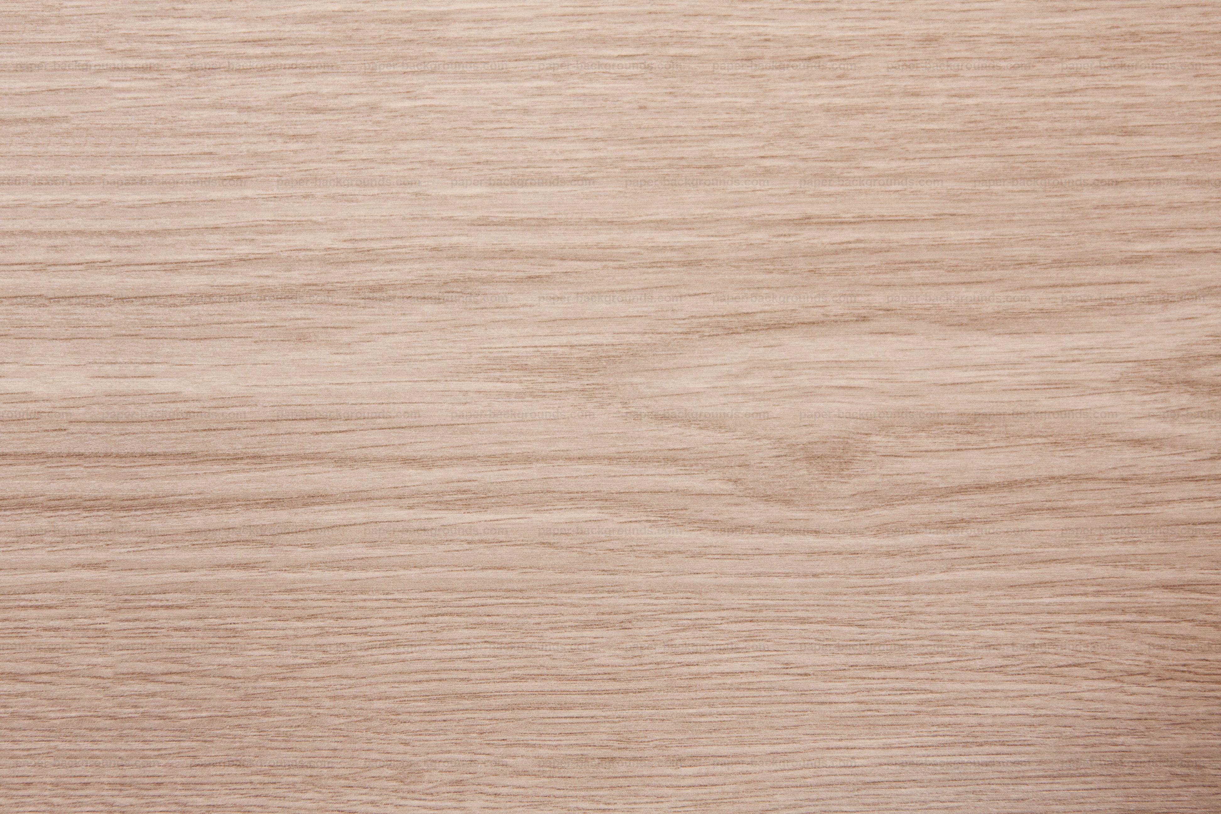 Light Brown Wood Furniture Texture Jpg 3888 2592
