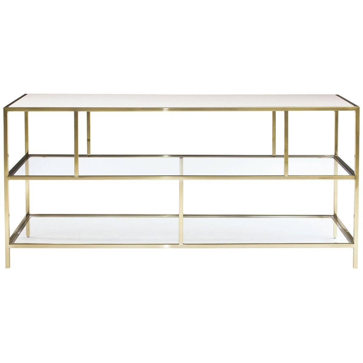 bernhardt jet set entertainment console products rh pinterest co kr