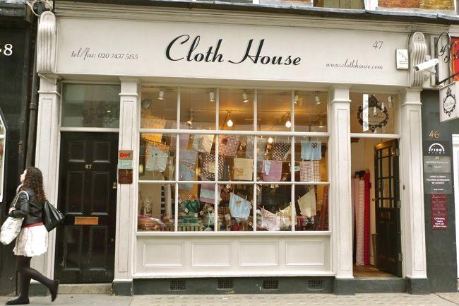 les 25 meilleures id es de la cat gorie magasins de tissus londoniens sur pinterest tissu. Black Bedroom Furniture Sets. Home Design Ideas