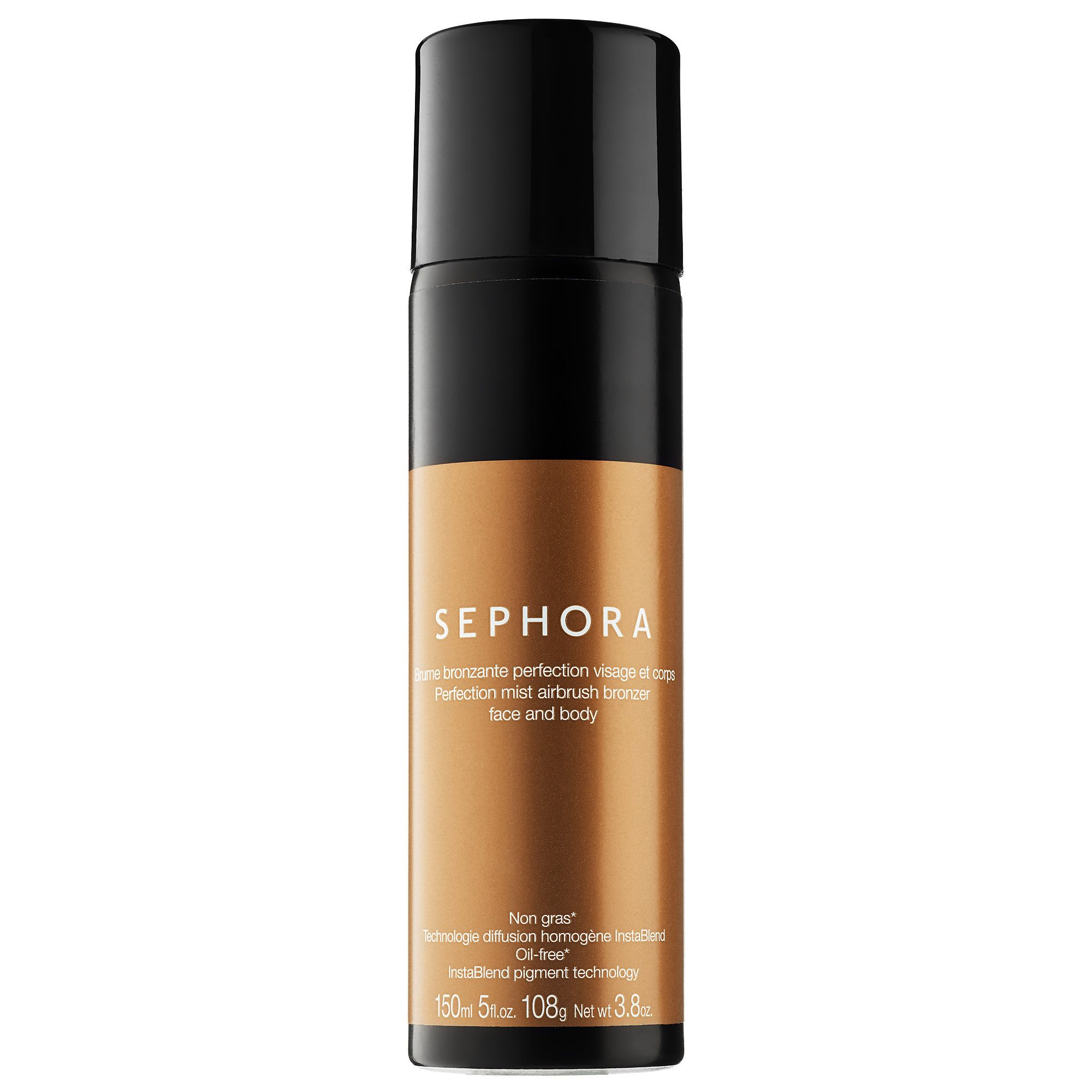 Perfection Mist Airbrush Bronzer Face and Body SEPHORA