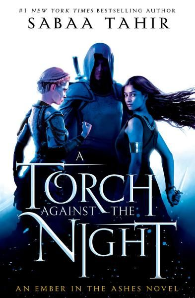 Sabaa Tahir   - A Torch Against the Night Ebook Download Title: A Torch Against the Night Author: Sabaa Tahir   Language: EN Category: Young Adult Fiction / Fantasy / General  Young Adult Fiction / Politics & Government  Young Adult Fiction / Romance / General