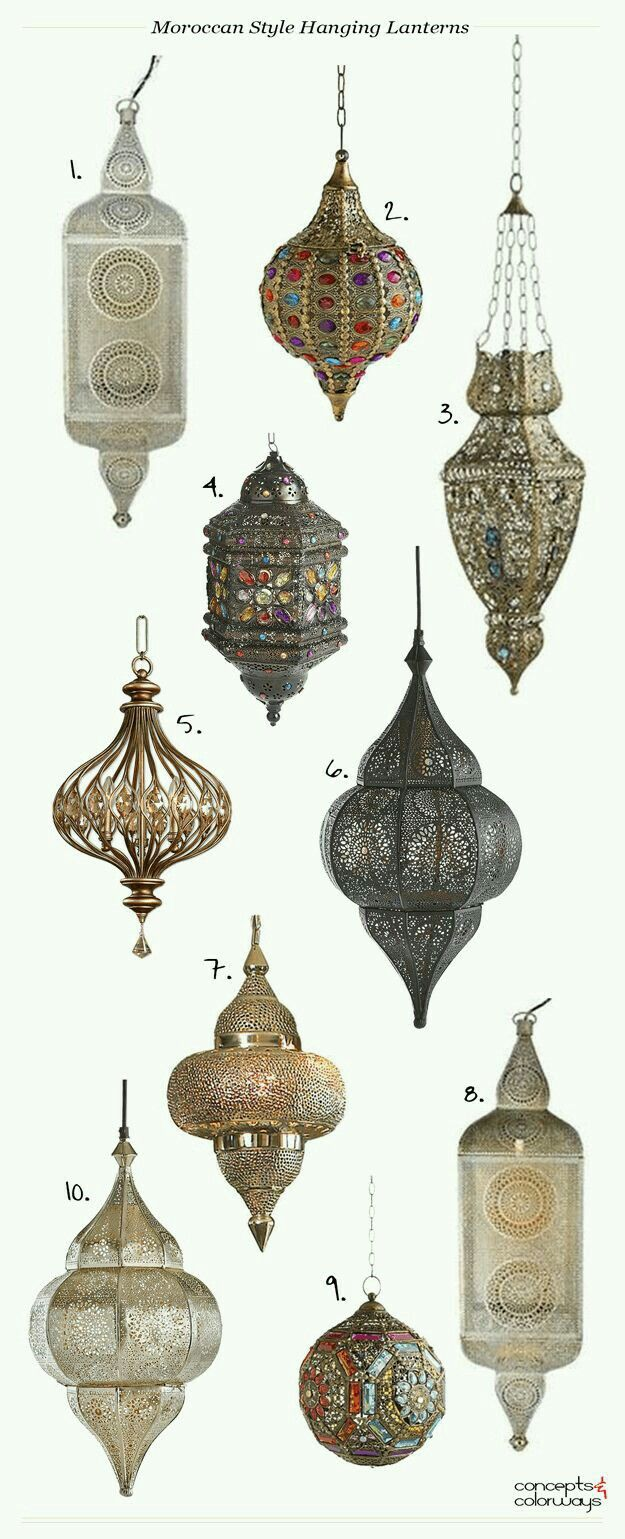Pin by mark lee on moroccan lanterns pinterest moroccan boho pin by mark lee on moroccan lanterns pinterest moroccan boho and lights aloadofball Images