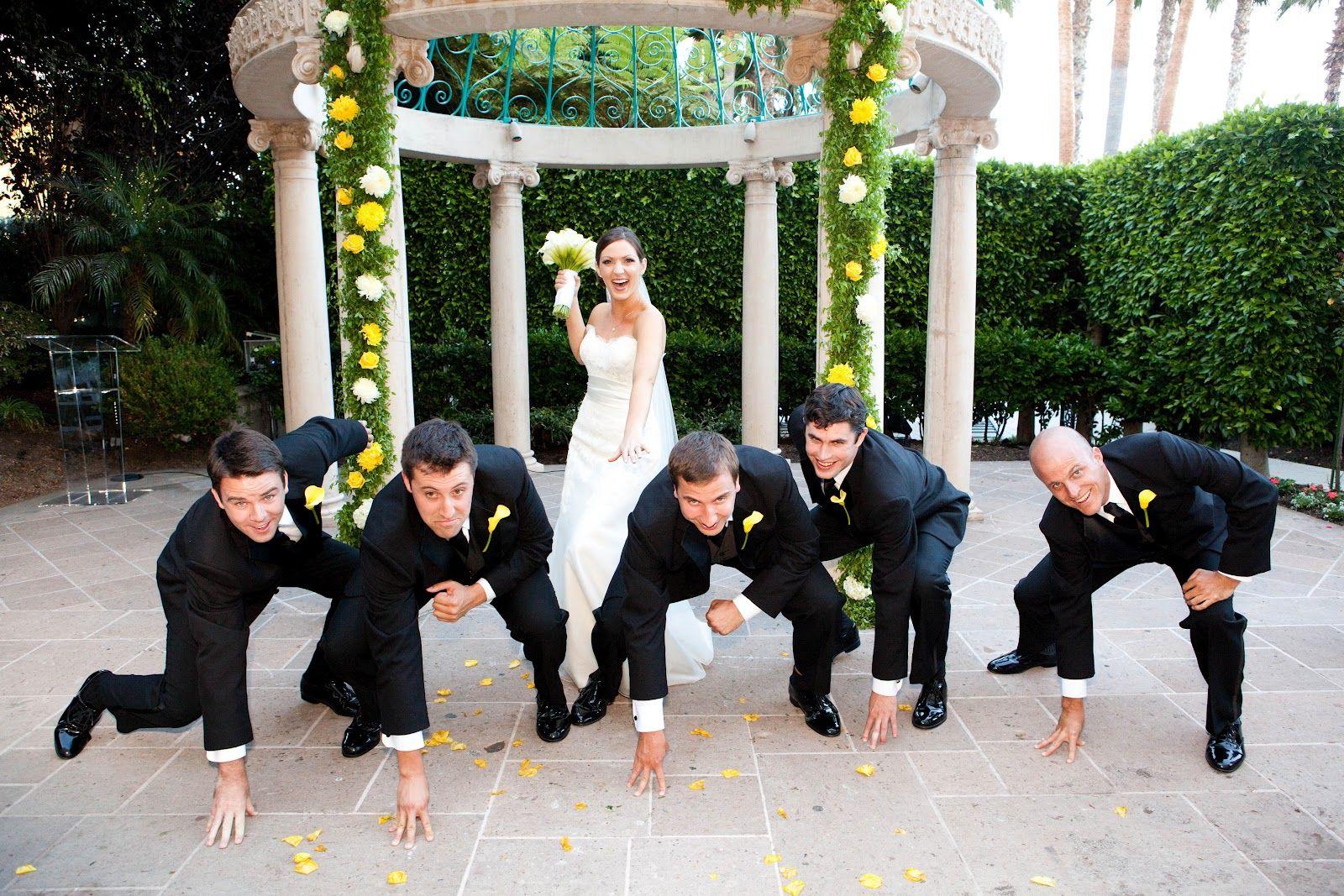 Soccer Themed Wedding Ideas: Football Themed Wedding #footballwedding #footballgifts
