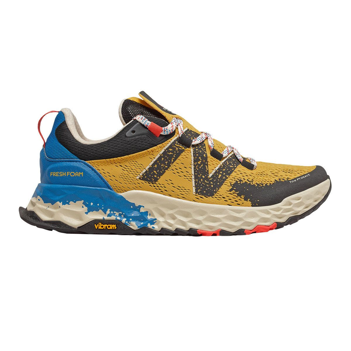 new balance homme course a pied