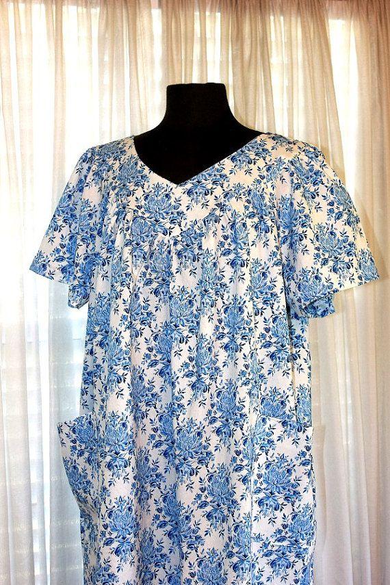 Introducing the FarmHouse Dress According to Wikipedia 4df7b2acb
