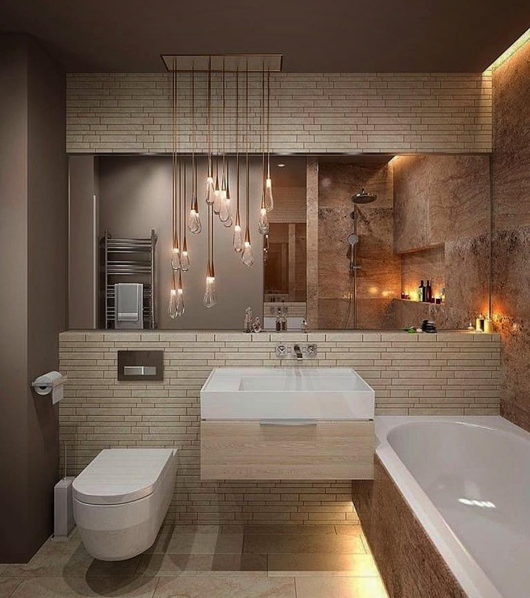 Pensemos en la importancia de los cuartos de baño que ...