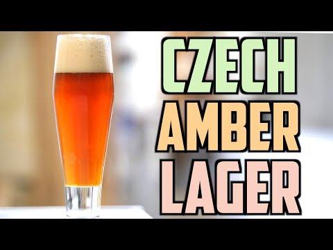 12+ Craft a brew kit youtube info