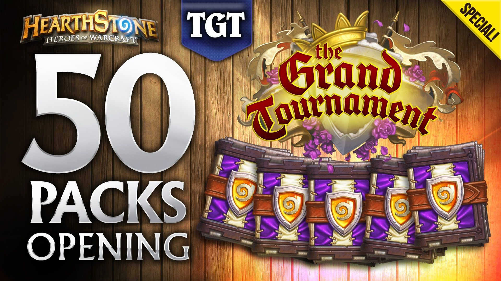 50 tgt hearthstone packs opening 4 new legendary cards