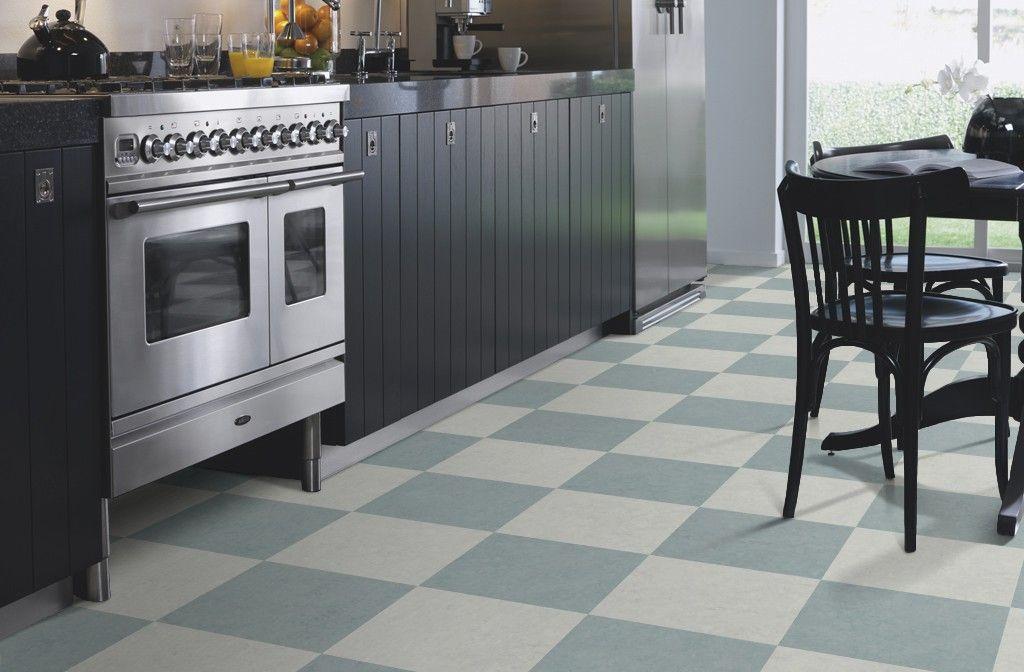 forbo marmoleum designgalleryidahofalls forbo marmoleum floor pinterest kitchens kitchen. Black Bedroom Furniture Sets. Home Design Ideas