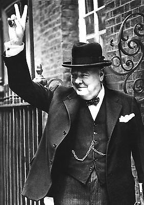 #Winston churchill 03 #photo #print 03,  View more on the LINK: http://www.zeppy.io/product/gb/2/121800739911/