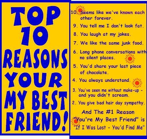 17 Best images about Best friends birthdays – Birthday Card Best Friend Messages