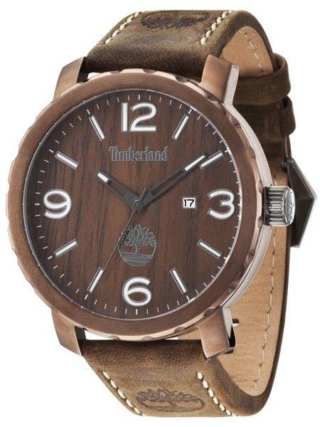 4b4ed8df597 Relógio Timberland Pinkerton - TBL14399XSBN12