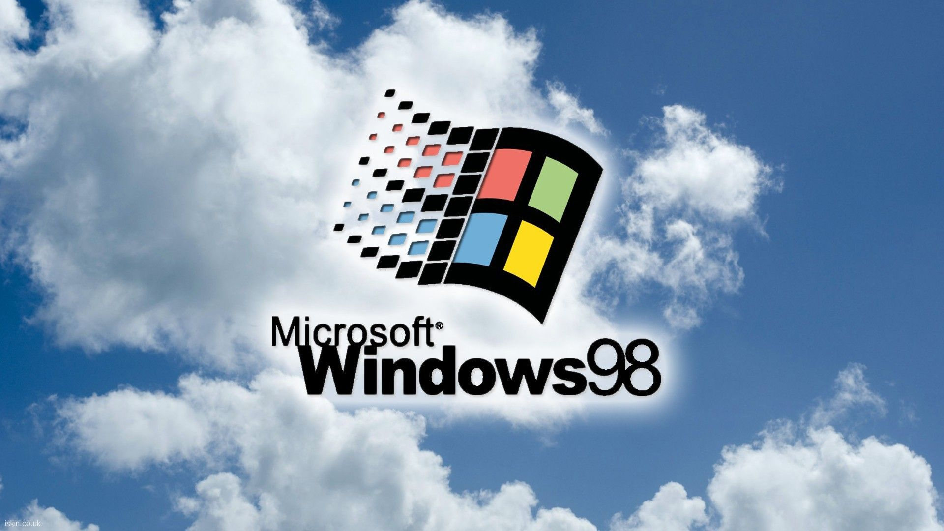 Computer 90s Microsoft Windows Vintage Windows 98 Wallpaper Desktop Wallpaper Art Microsoft Wallpaper Aesthetic Desktop Wallpaper