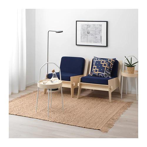 us  furniture and home furnishings  flatwoven rugs ikea