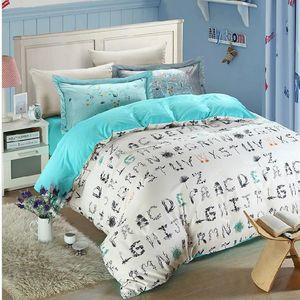 Teen fashion bedding
