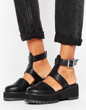 tendance chaussures 2017 2018 chaussures femme chaussures 2017 chaussure sandale et. Black Bedroom Furniture Sets. Home Design Ideas