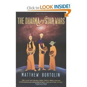 the dharma of star wars buddhism and star wars how can you get the dharma of star wars buddhism and star wars how can you get any