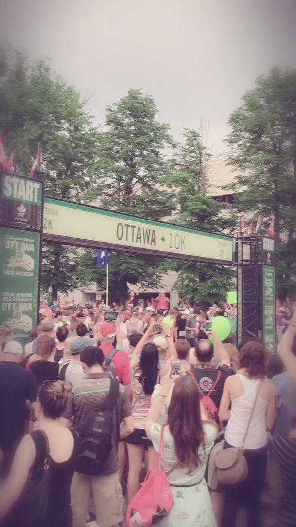 "Dreamosphere FOREVER on Twitter: ""Ottawa 10K Marathon Race  7:00pm Start • City Hall • May 28th  #ottawaraceweekend #Ottawa10K https://t.co/qzGvaCUkMG"""