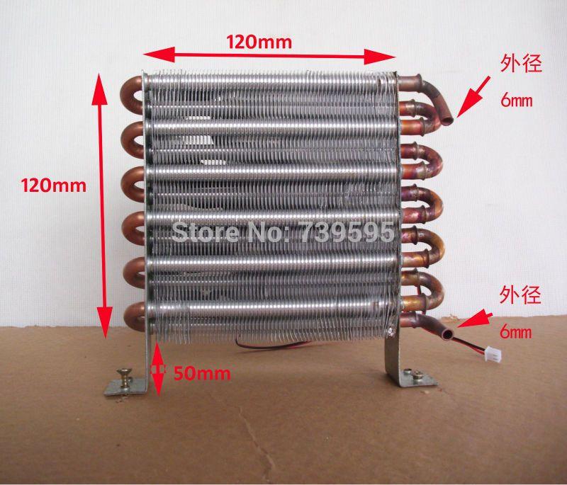 Mini Heat Exchanger Cerca Con Google Copper Tubing Heat Exchanger Mini
